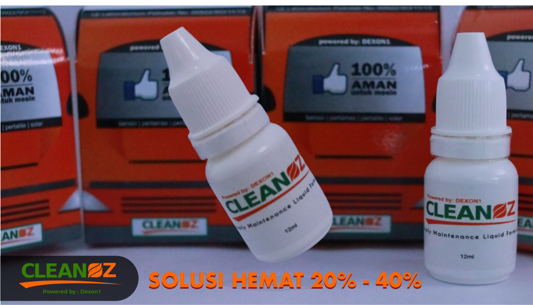 cleanozsolusihemat03