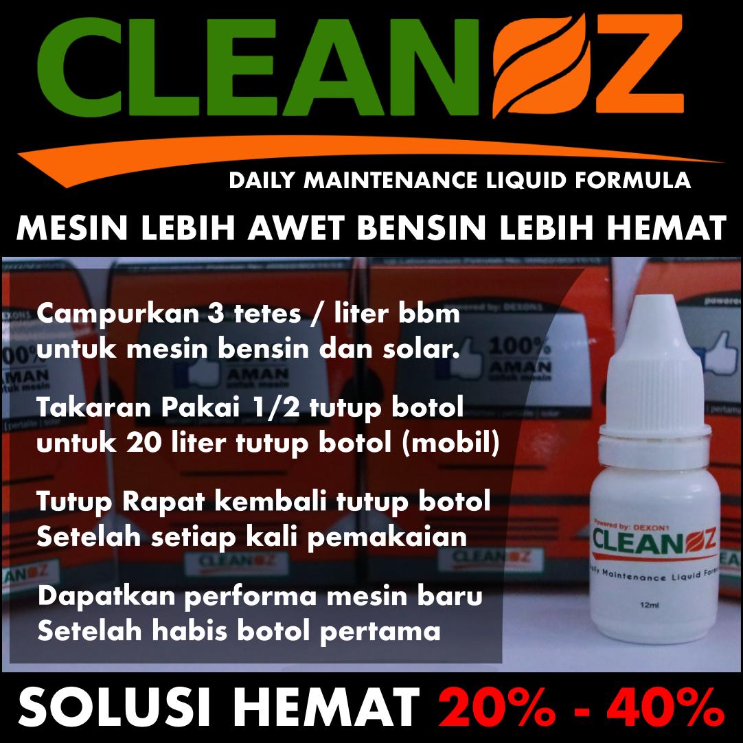 cleanozsolusimesinhemat04