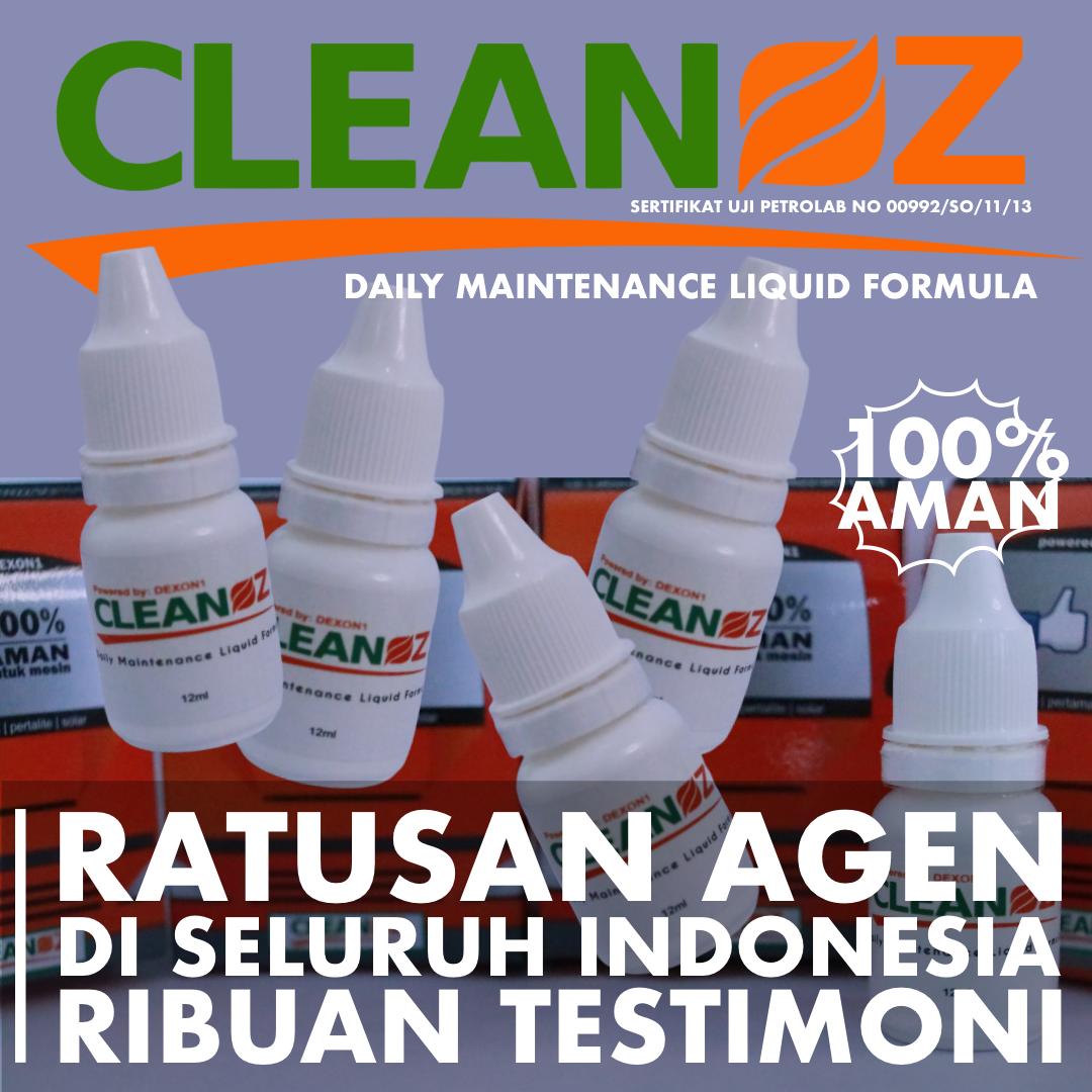 cleanozsolusimesinhemat05