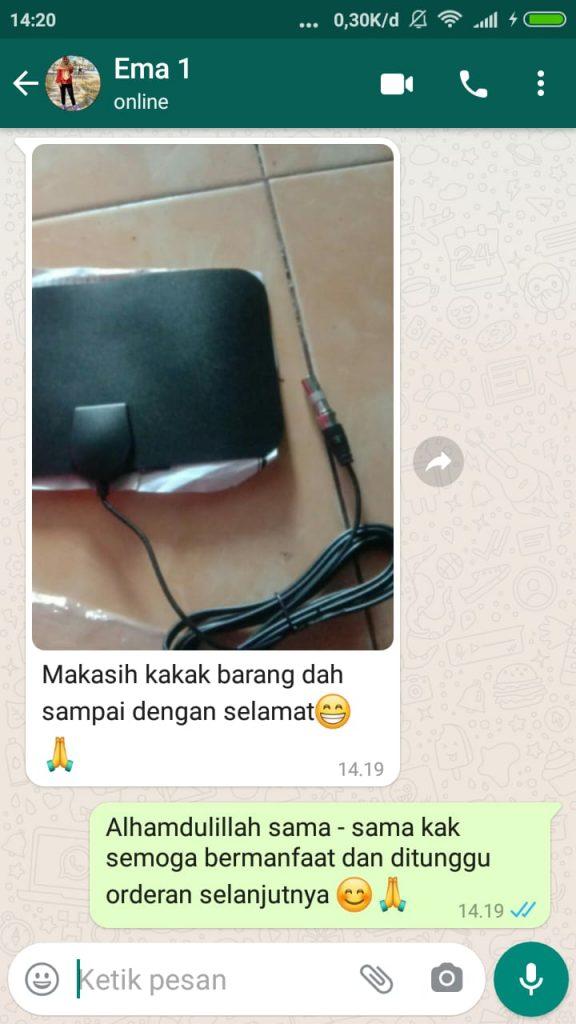 WhatsApp Image 2021-08-02 at 14.30.06 (2)