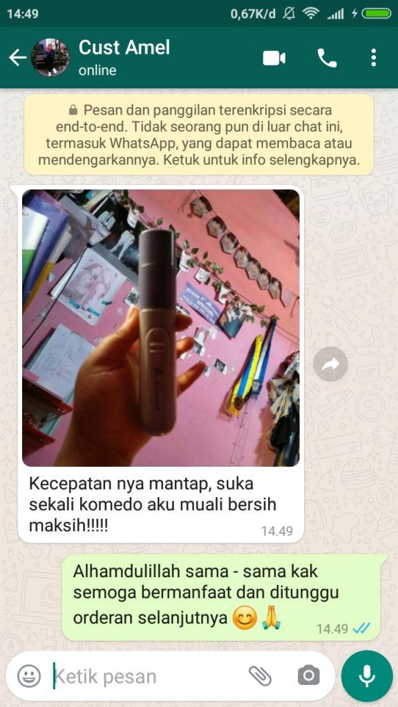 WhatsApp Image 2021-08-02 at 14.50.08 (1)