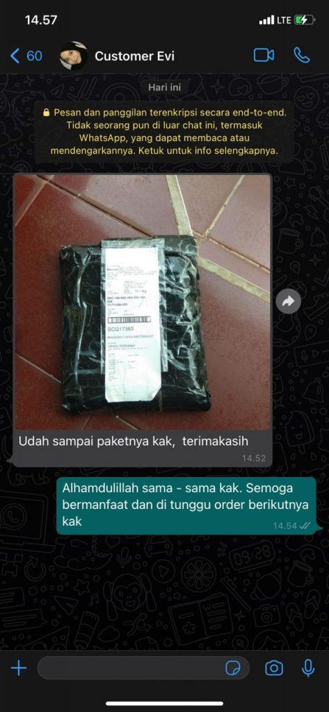 WhatsApp Image 2021-08-02 at 14.58.10