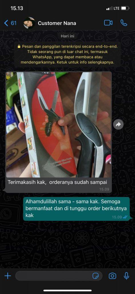 WhatsApp Image 2021-08-02 at 15.14.03 (1)