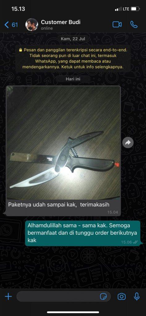 WhatsApp Image 2021-08-02 at 15.14.05
