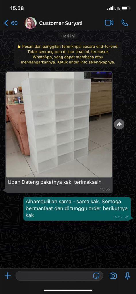 WhatsApp Image 2021-08-02 at 16.02.26
