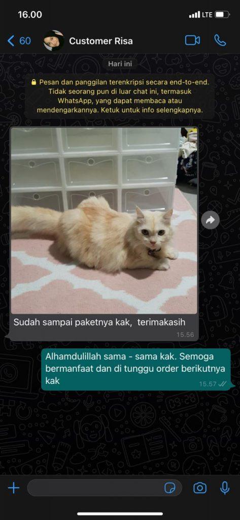 WhatsApp Image 2021-08-02 at 16.02.27 (1)