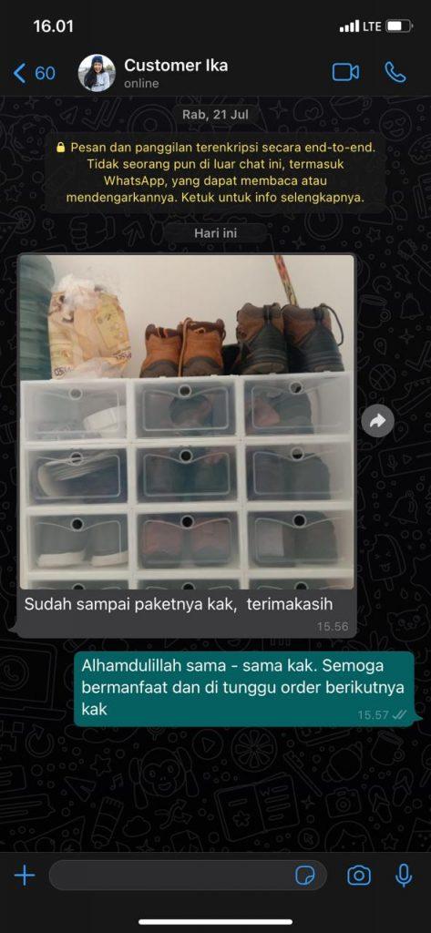 WhatsApp Image 2021-08-02 at 16.02.28 (1)