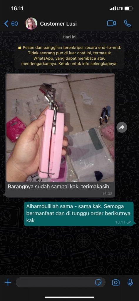 WhatsApp Image 2021-08-02 at 16.14.21