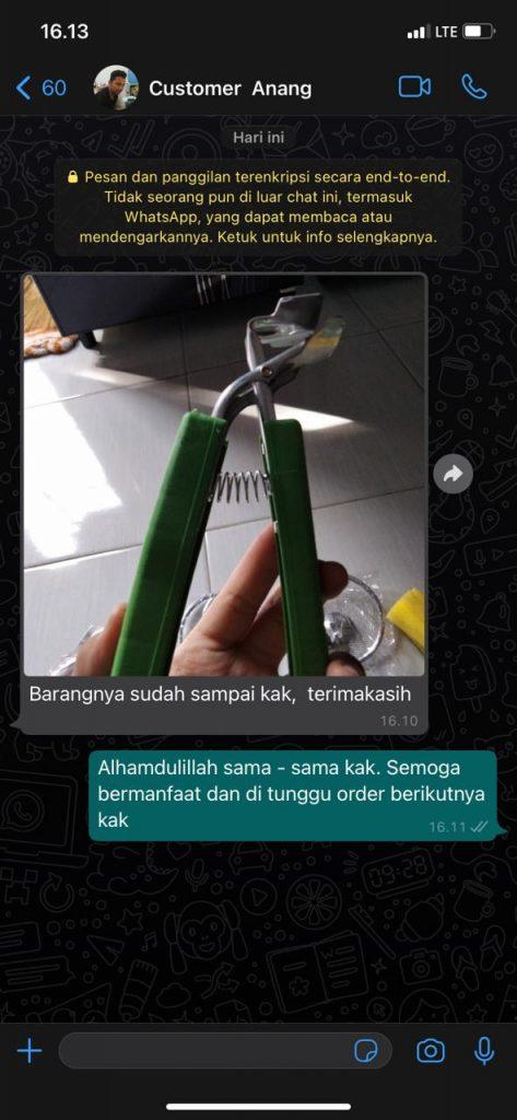 WhatsApp Image 2021-08-02 at 16.14.23 (1)