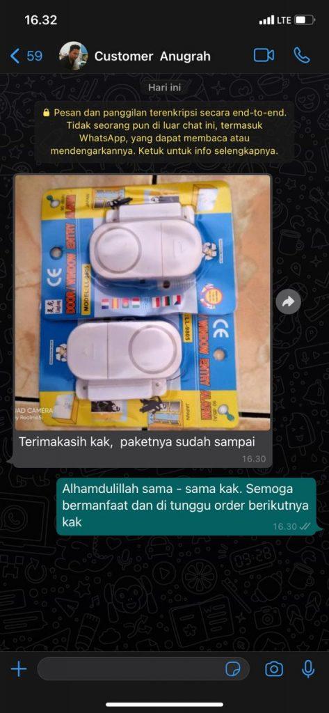 WhatsApp Image 2021-08-02 at 16.34.19 (1)