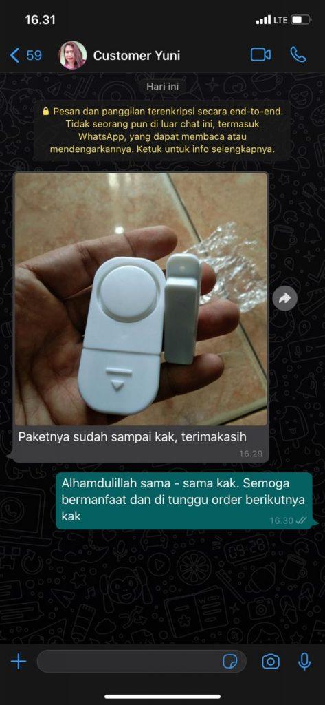 WhatsApp Image 2021-08-02 at 16.34.19