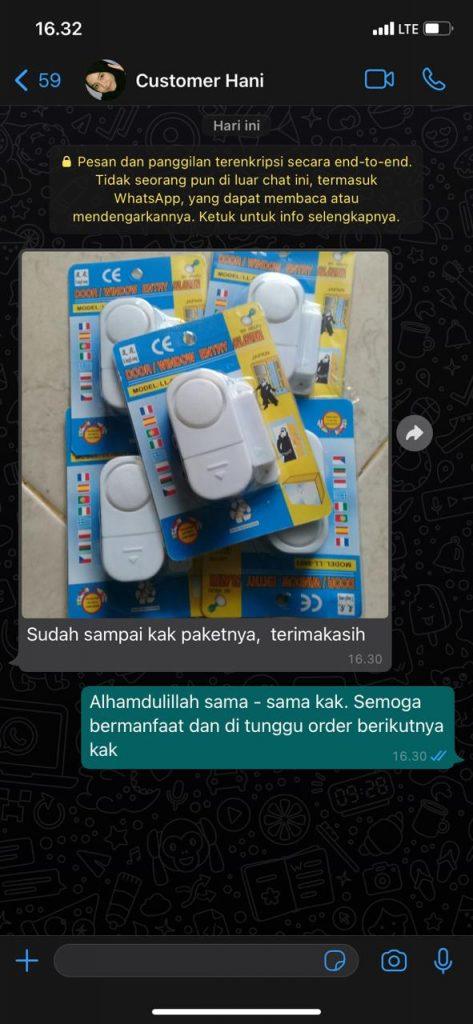 WhatsApp Image 2021-08-02 at 16.34.20