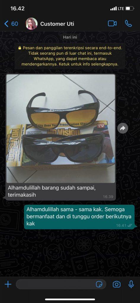 WhatsApp Image 2021-08-02 at 16.44.15