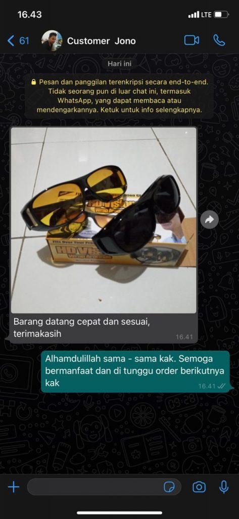 WhatsApp Image 2021-08-02 at 16.44.18