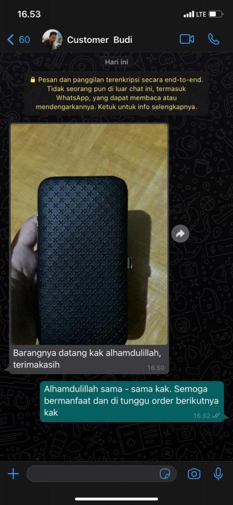 WhatsApp Image 2021-08-02 at 16.54.53 (1)